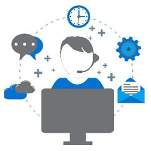 LiveHelpdesk-icon